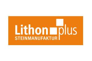 lithon